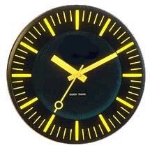 horloge1.jpg